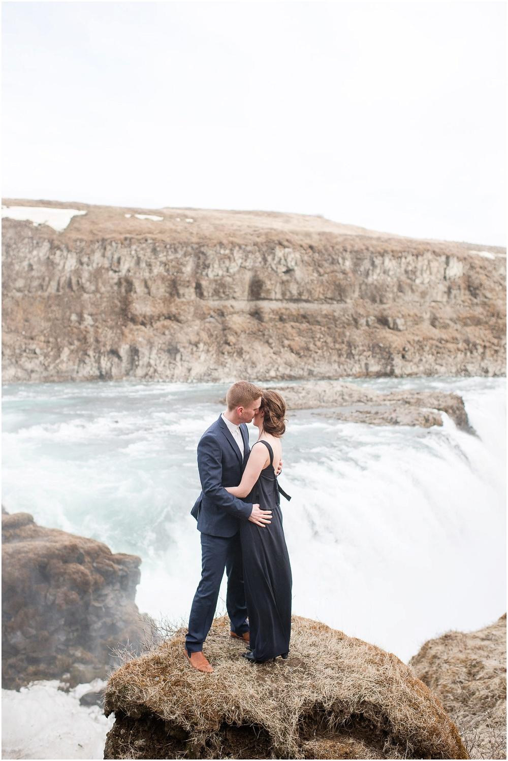 Hannah Leigh Photography Iceland Elopement Photographer_0122.jpg