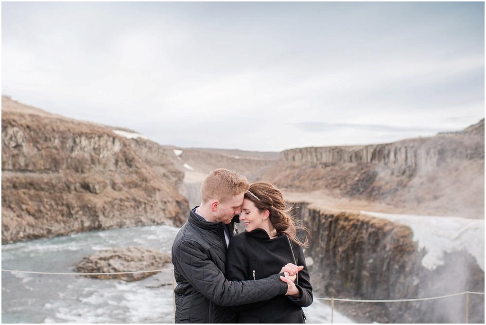 Hannah Leigh Photography Iceland Elopement Photographer_0137.jpg