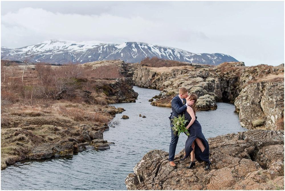 Hannah Leigh Photography Iceland Elopement Photographer_0181.jpg
