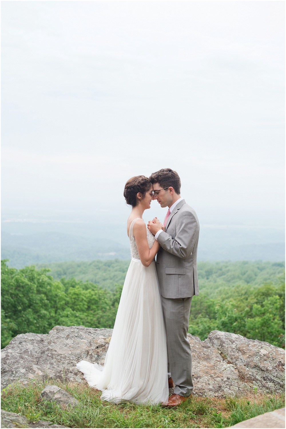 Hannah Leigh Photography Blue Mountain Lodge Wedding_0259.jpg