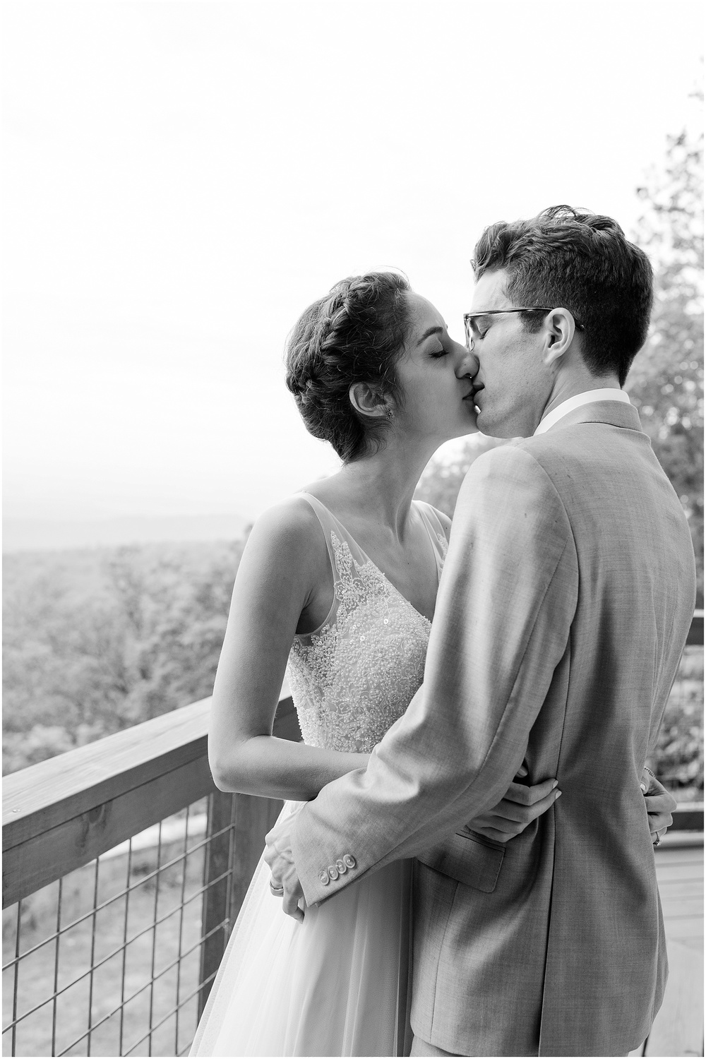 Hannah Leigh Photography Blue Mountain Lodge Wedding_0271.jpg