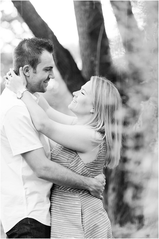 Hannah Leigh Photography Box Hill Mansion Engagement Photos_0315.jpg