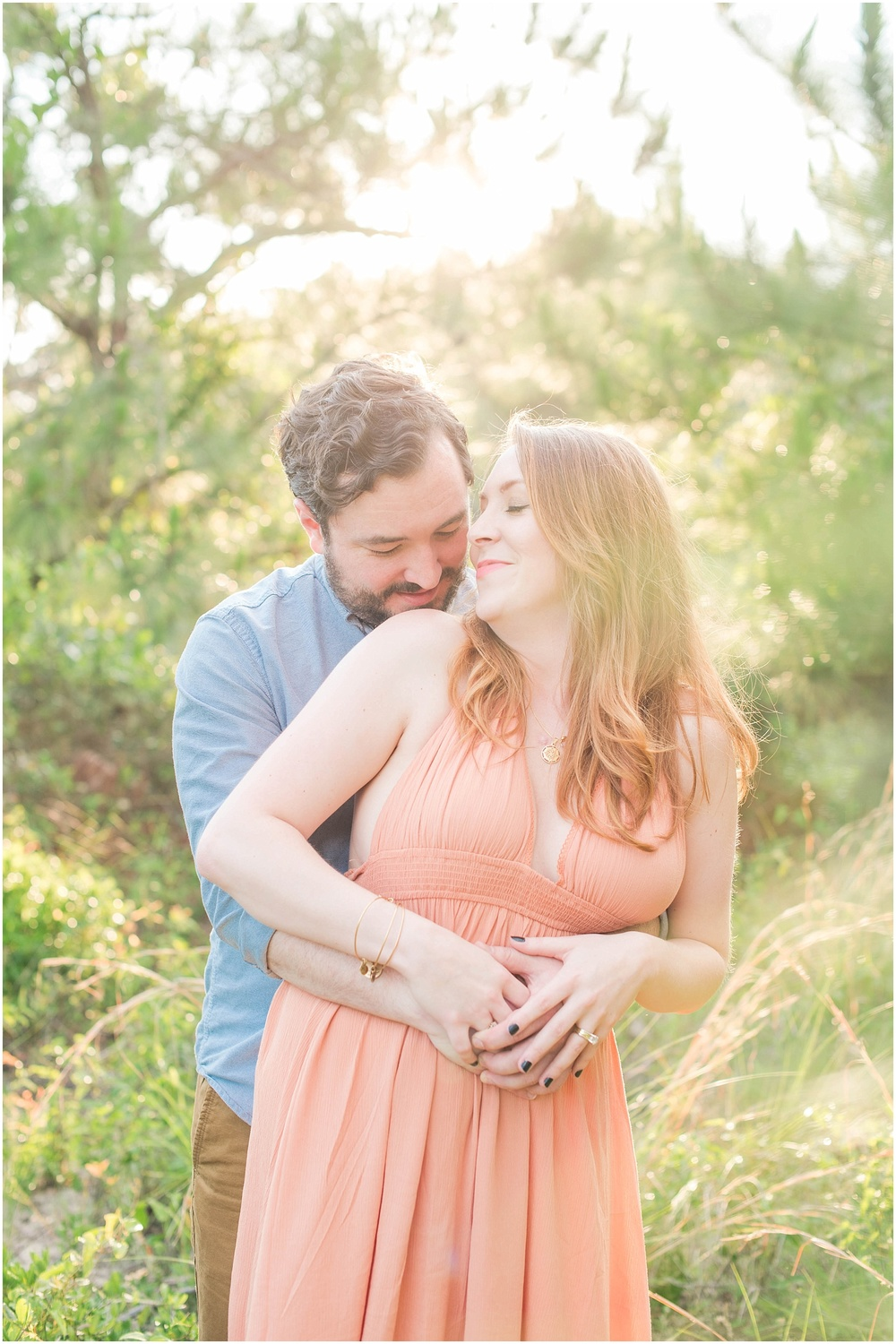 Hannah Leigh Photography Kiawah Island Anniversary Session_0382.jpg