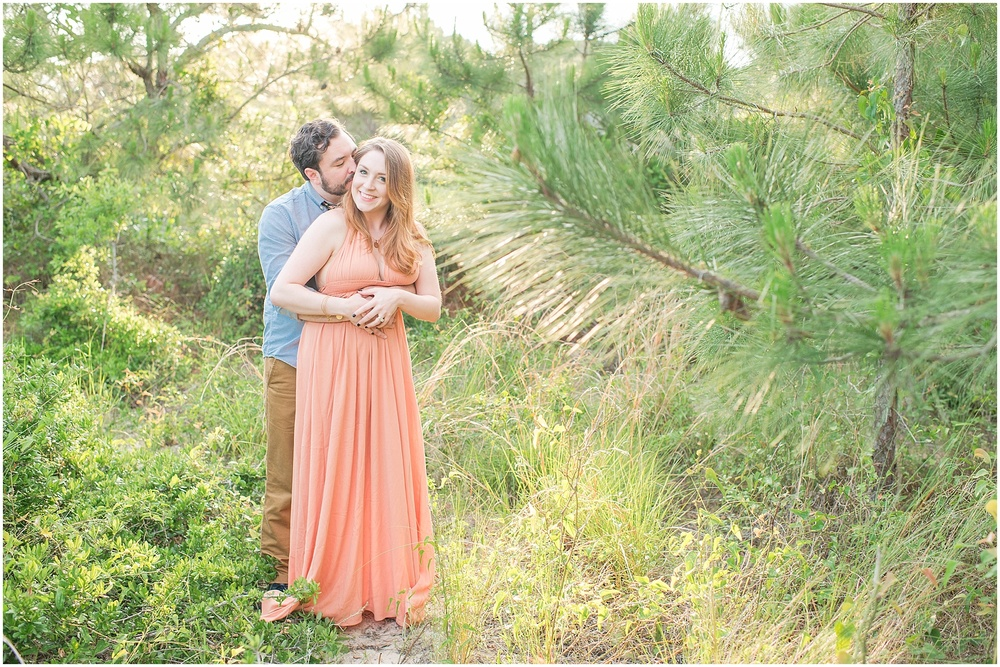 Hannah Leigh Photography Kiawah Island Anniversary Session_0383.jpg