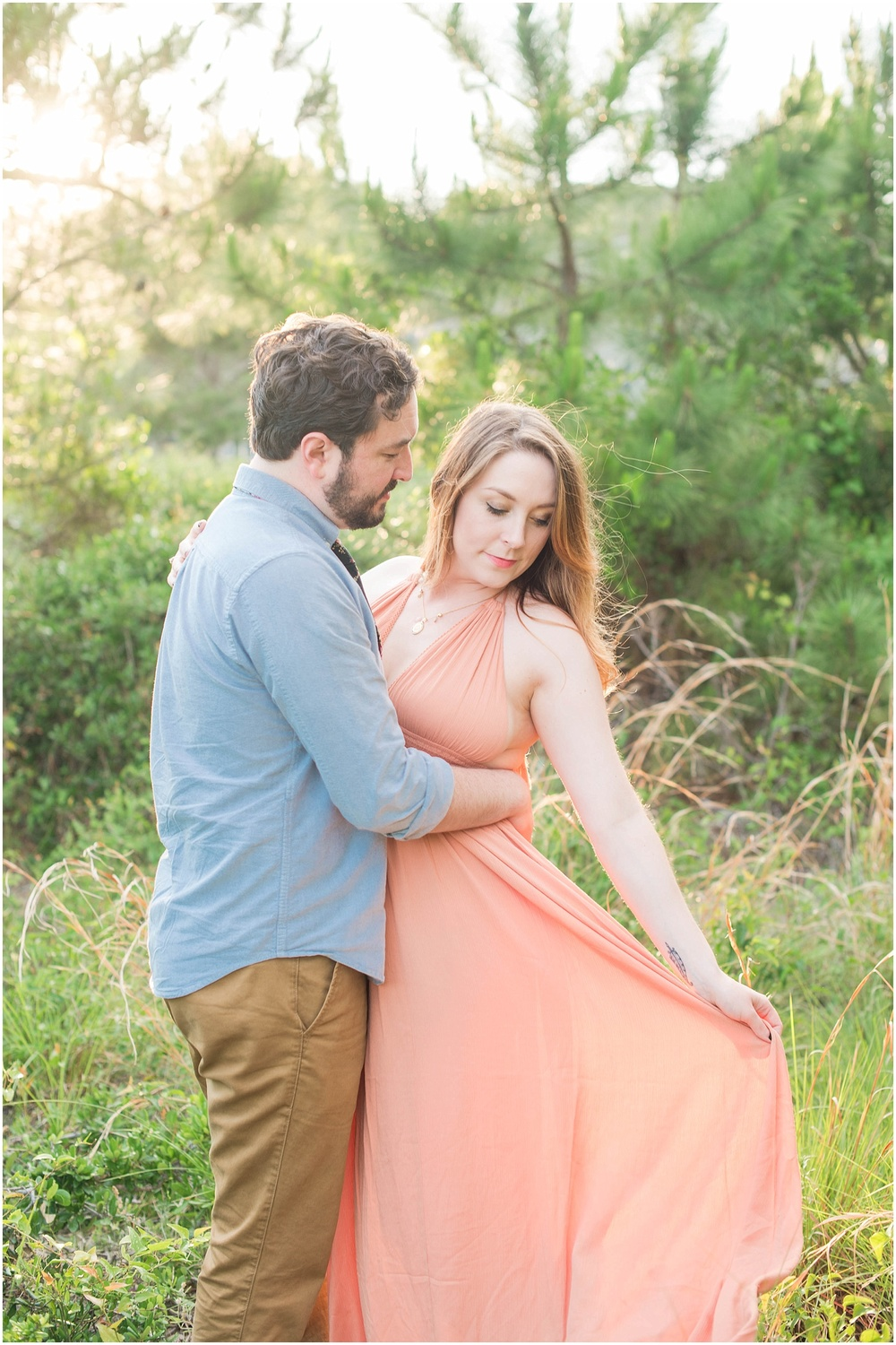 Hannah Leigh Photography Kiawah Island Anniversary Session_0385.jpg