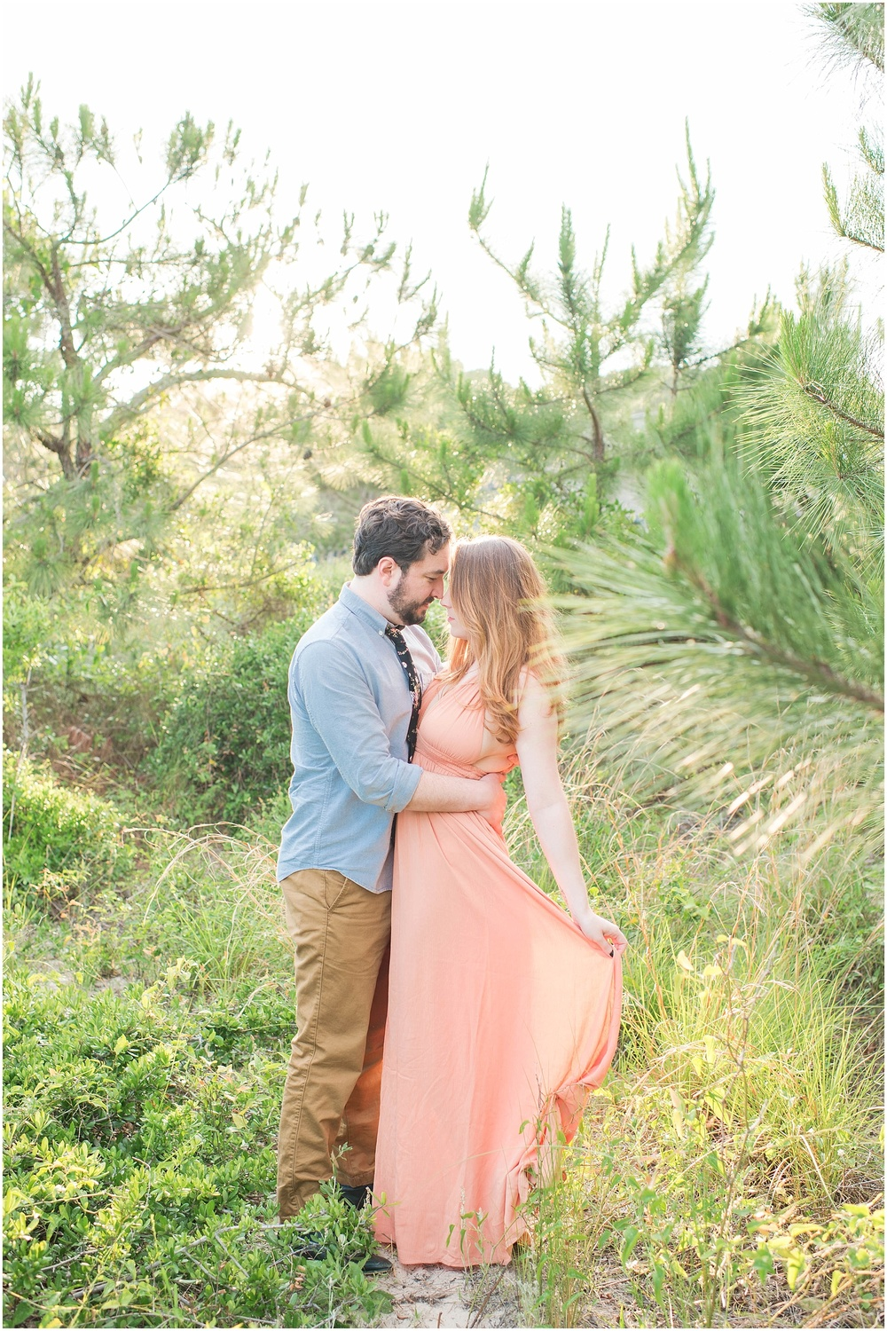 Hannah Leigh Photography Kiawah Island Anniversary Session_0384.jpg