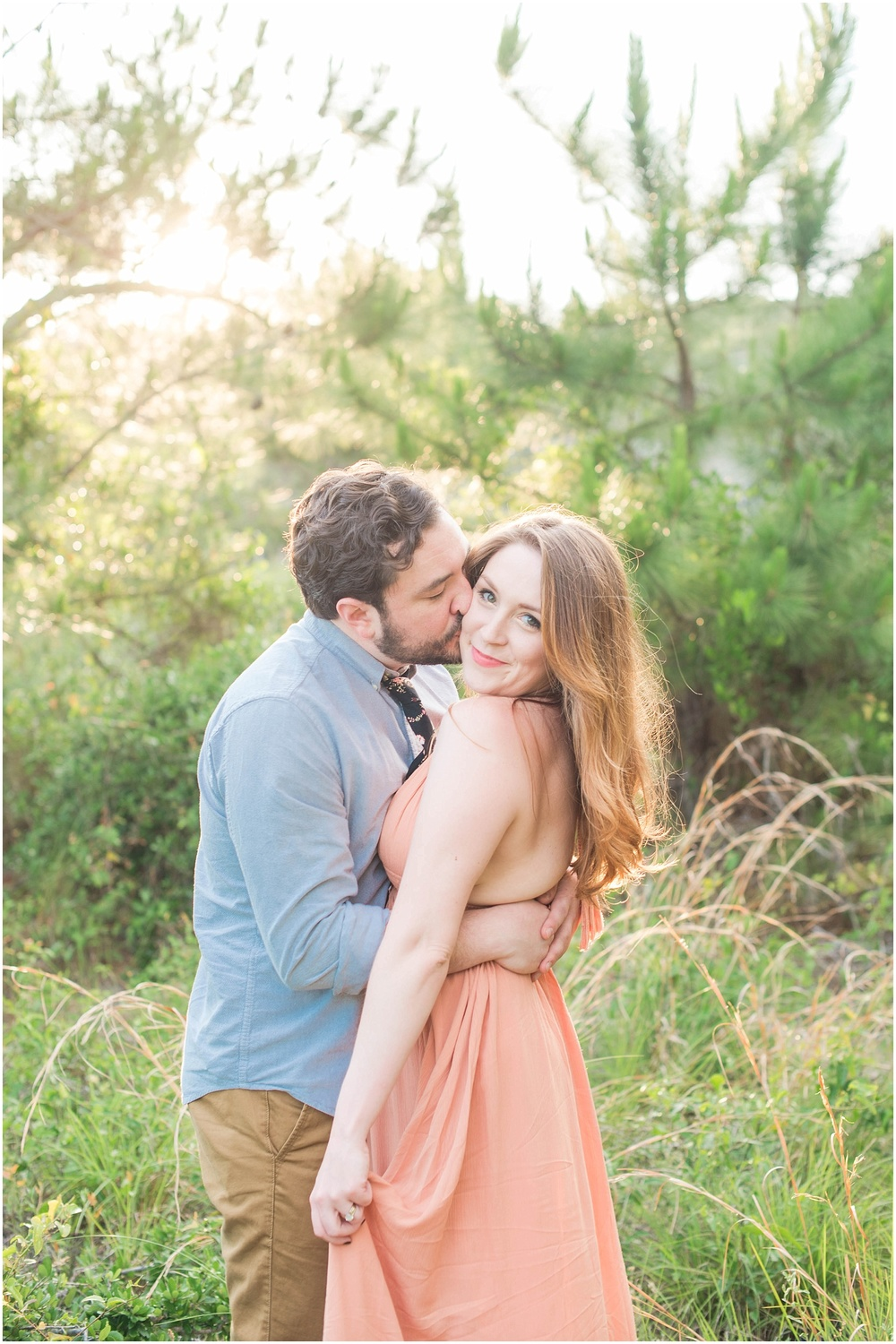 Hannah Leigh Photography Kiawah Island Anniversary Session_0386.jpg