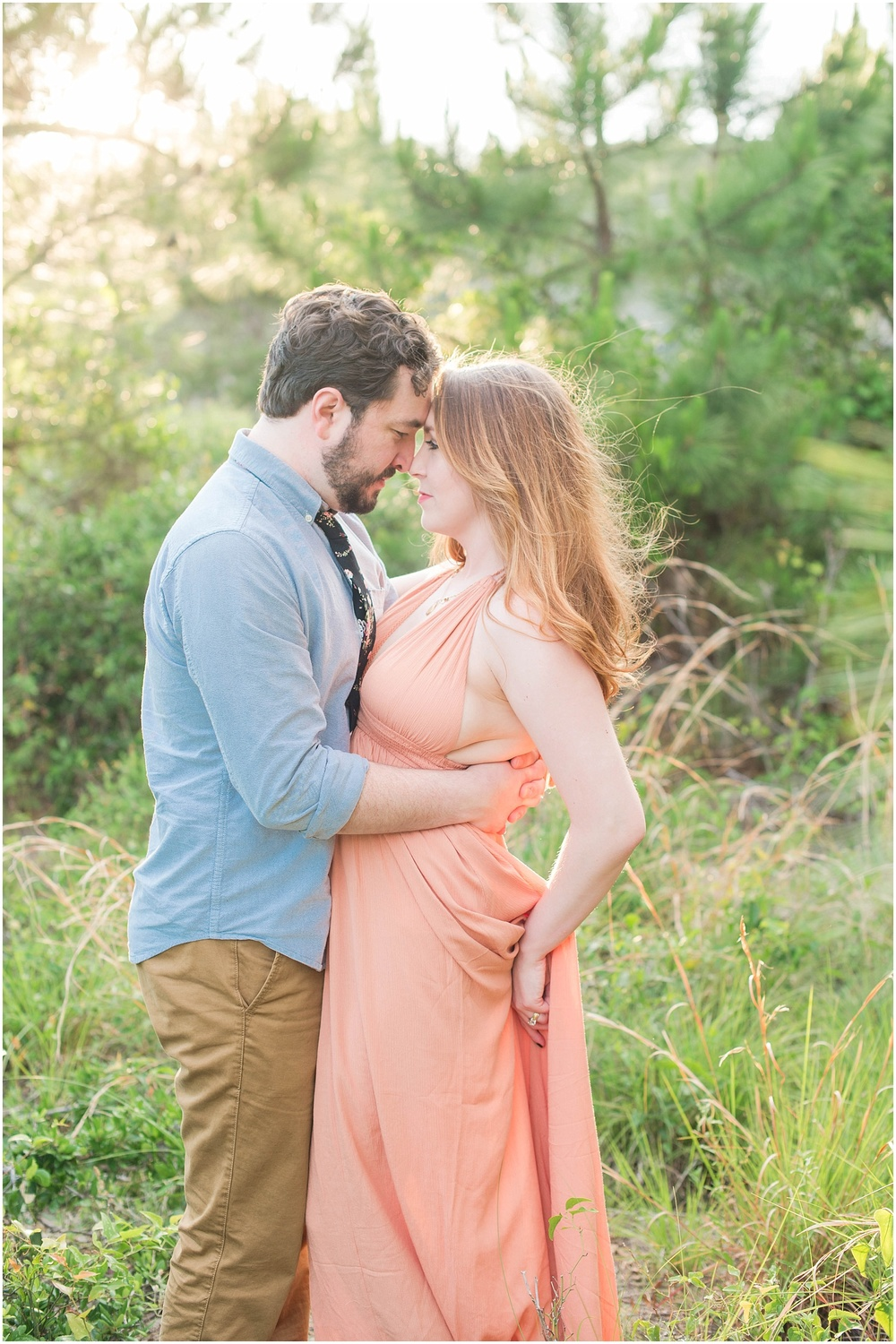 Hannah Leigh Photography Kiawah Island Anniversary Session_0387.jpg