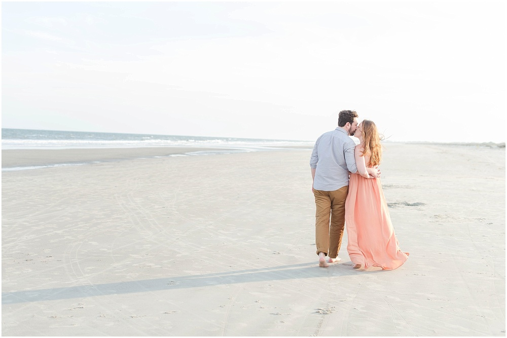 Hannah Leigh Photography Kiawah Island Anniversary Session_0390.jpg