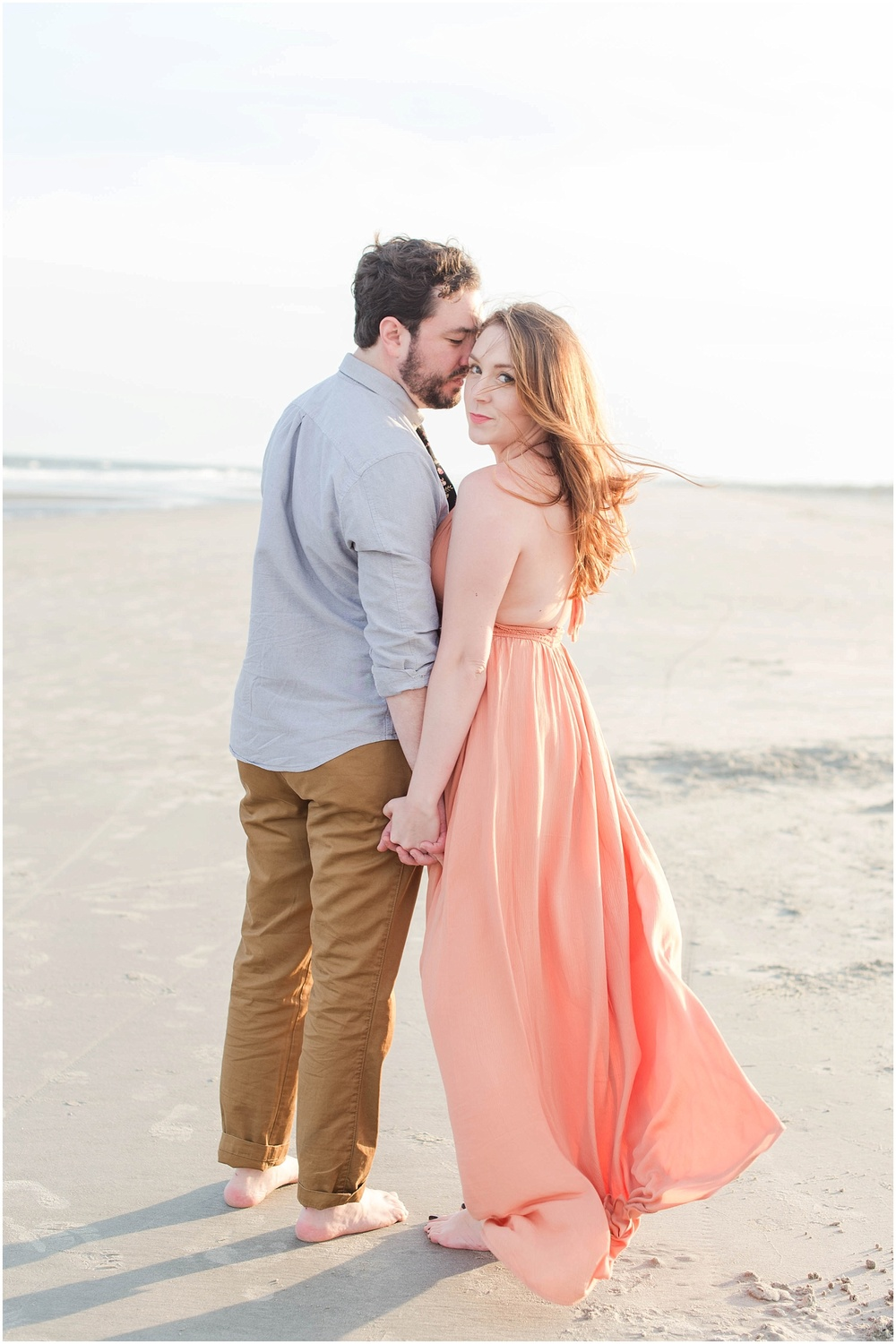 Hannah Leigh Photography Kiawah Island Anniversary Session_0391.jpg