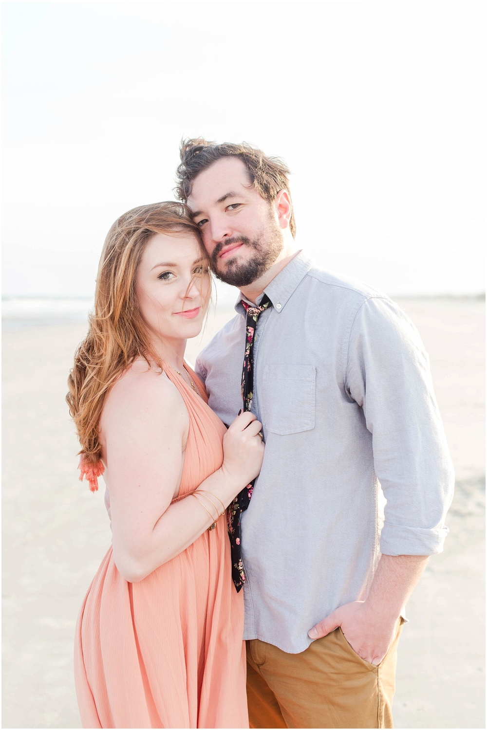 Hannah Leigh Photography Kiawah Island Anniversary Session_0394.jpg