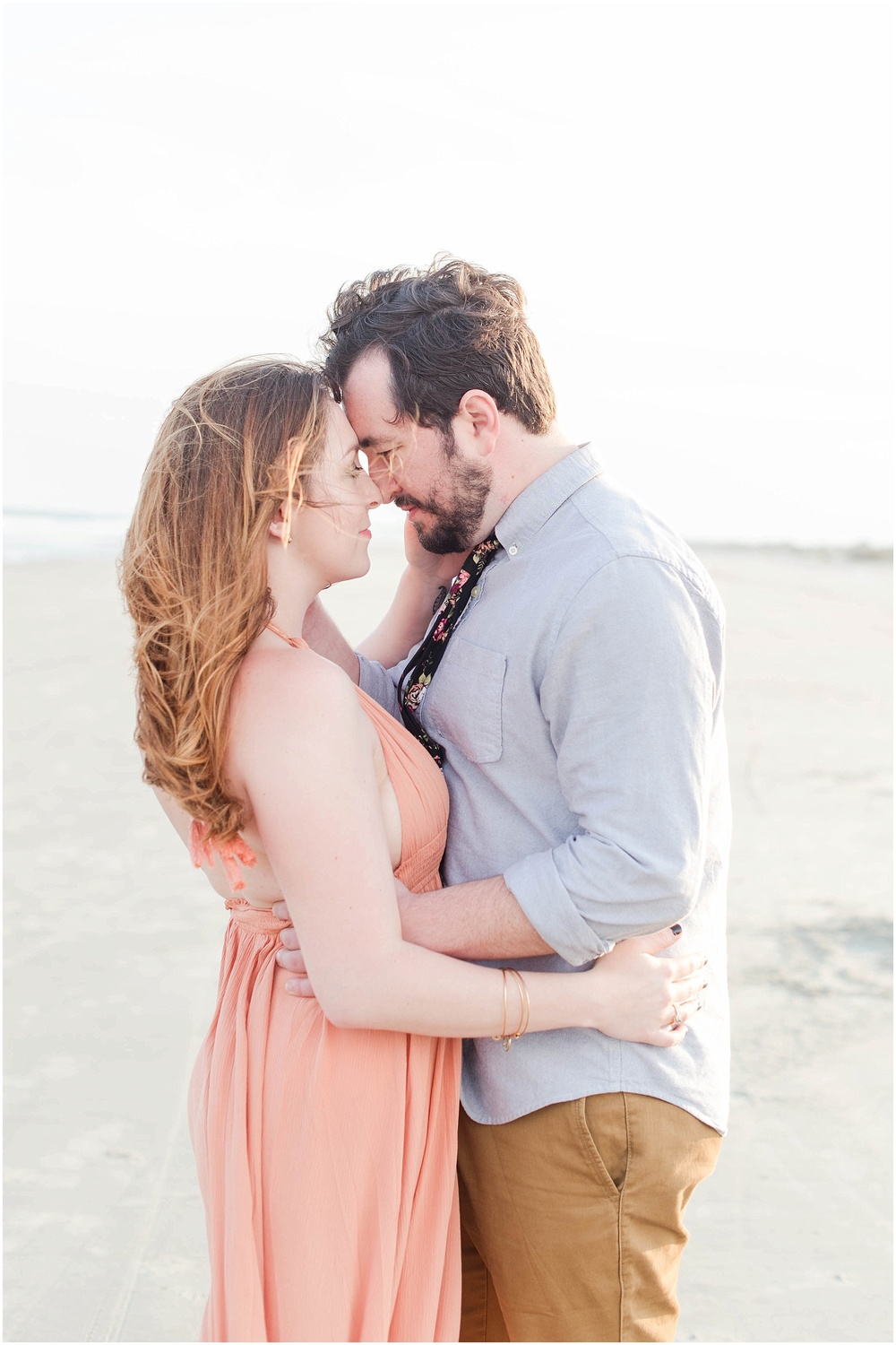 Hannah Leigh Photography Kiawah Island Anniversary Session_0395.jpg