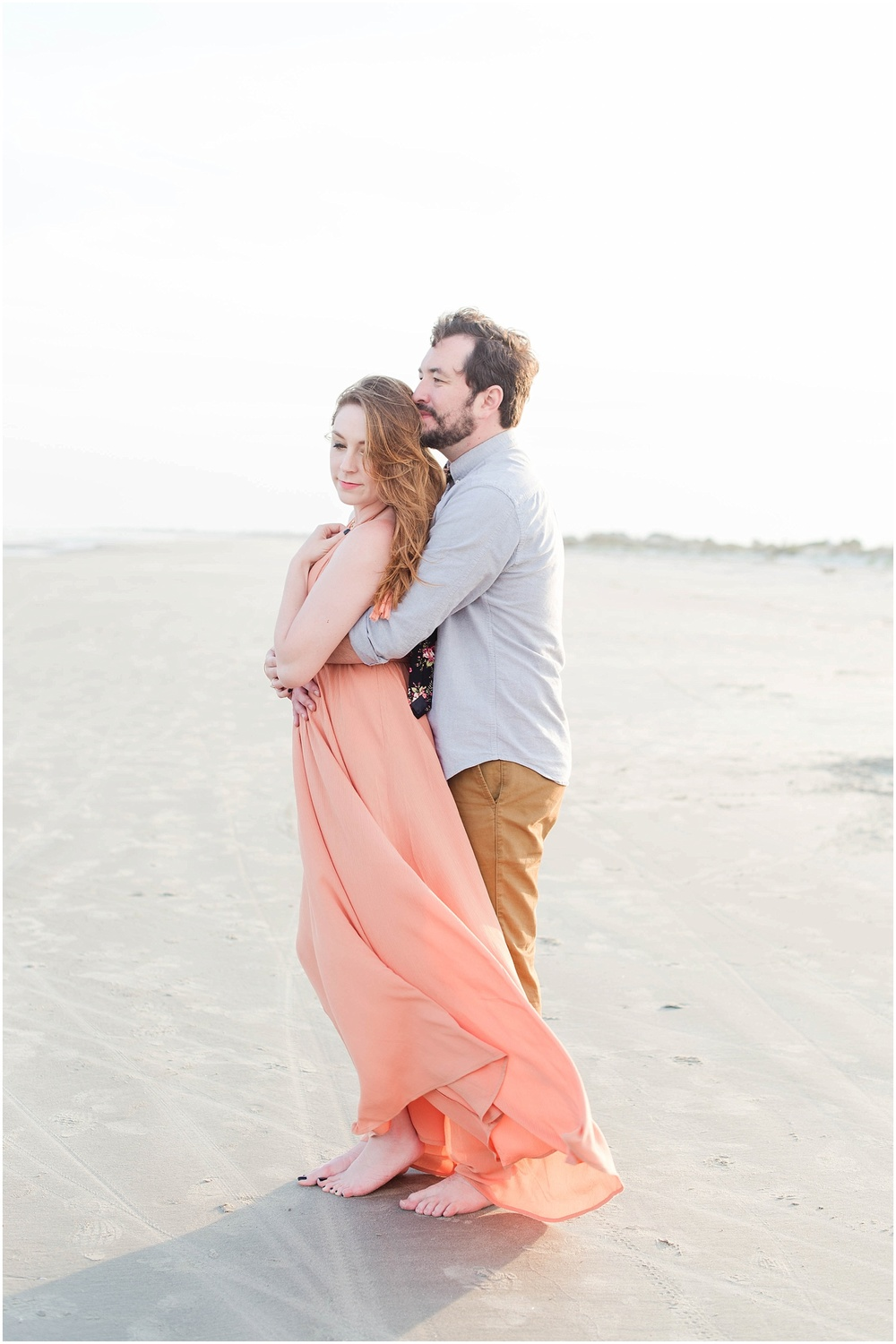 Hannah Leigh Photography Kiawah Island Anniversary Session_0398.jpg