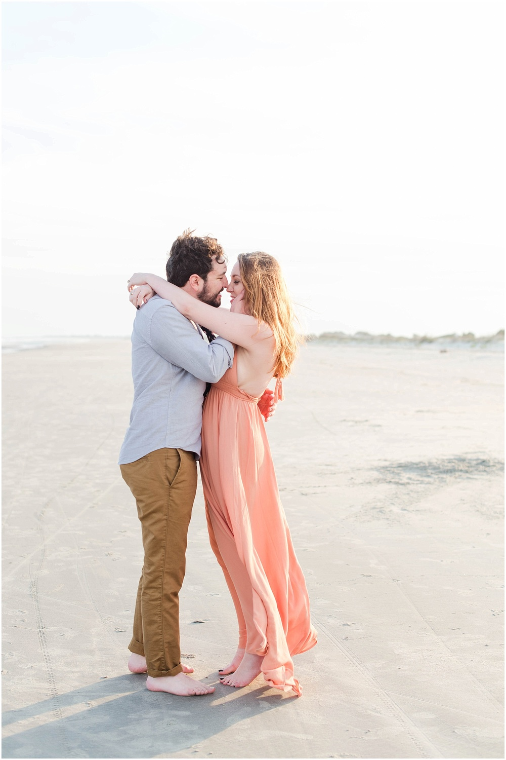 Hannah Leigh Photography Kiawah Island Anniversary Session_0400.jpg