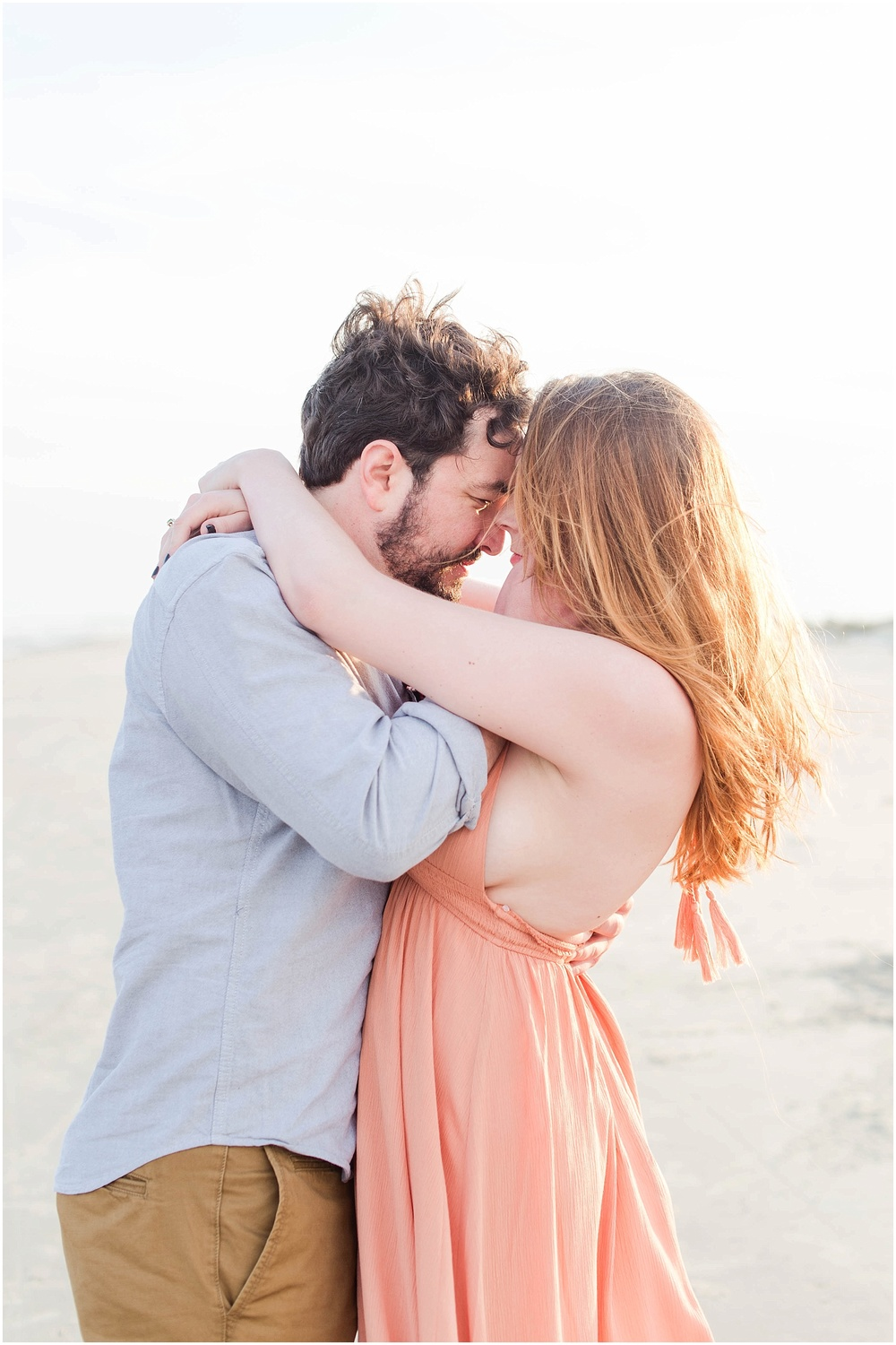 Hannah Leigh Photography Kiawah Island Anniversary Session_0401.jpg