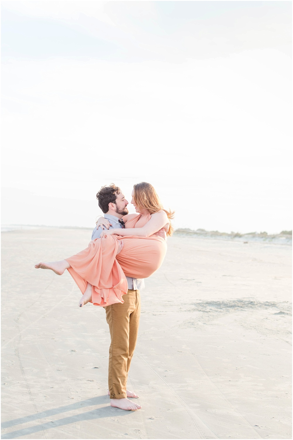 Hannah Leigh Photography Kiawah Island Anniversary Session_0403.jpg