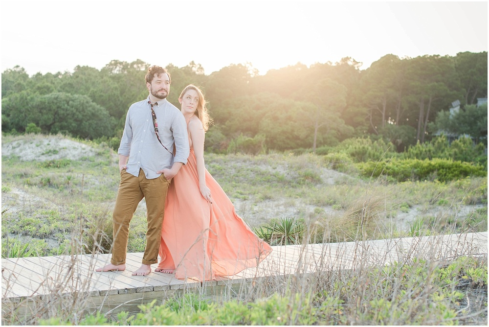 Hannah Leigh Photography Kiawah Island Anniversary Session_0405.jpg