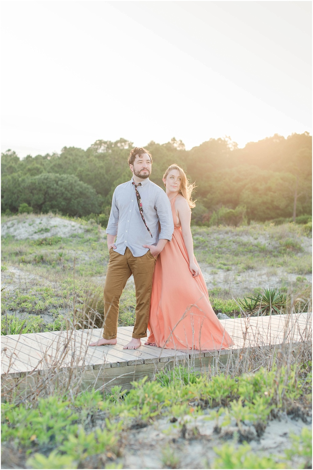 Hannah Leigh Photography Kiawah Island Anniversary Session_0406.jpg