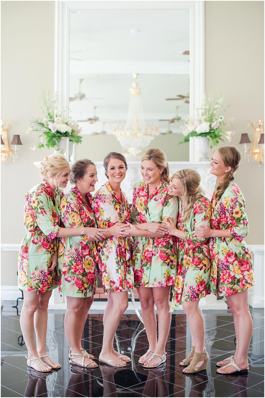 Hannah Leigh Photography Cameron Estate Inn Wedding_0427.jpg