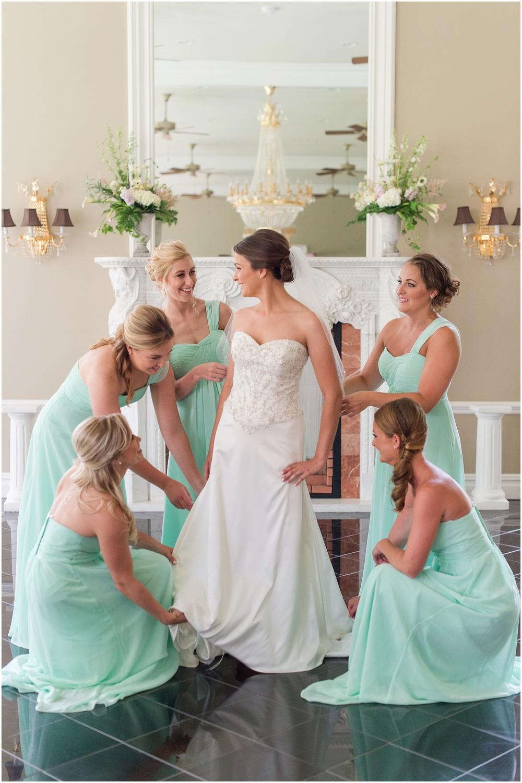 Hannah Leigh Photography Cameron Estate Inn Wedding_0430.jpg