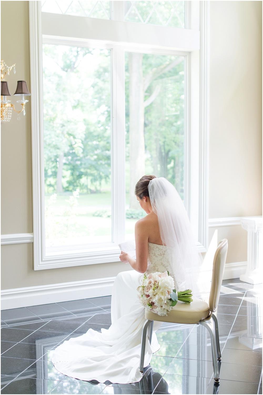 Hannah Leigh Photography Cameron Estate Inn Wedding_0433.jpg