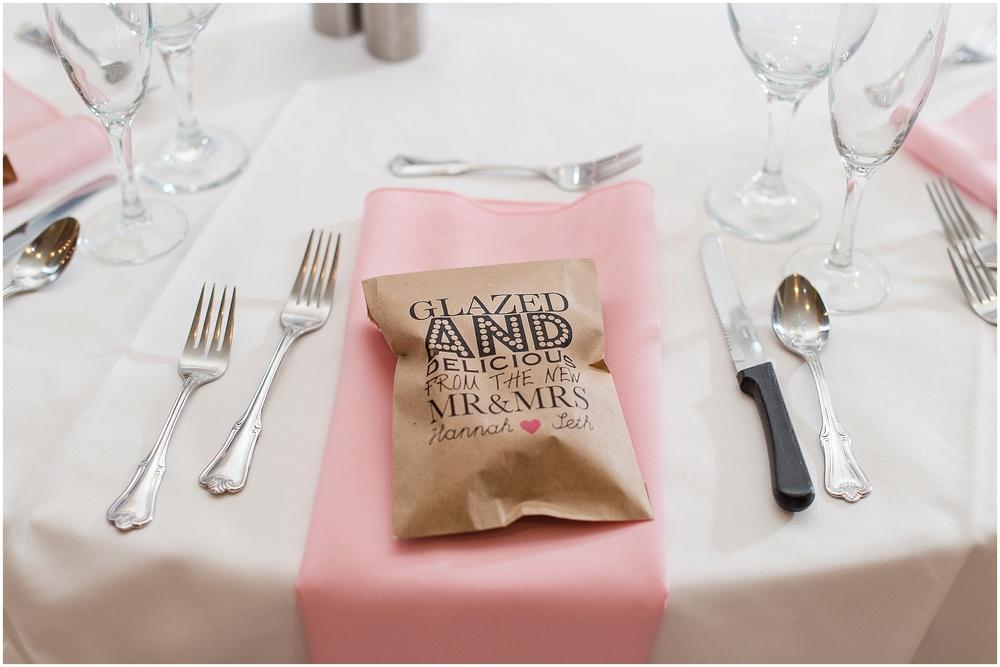 Hannah Leigh Photography Cameron Estate Inn Wedding_0438.jpg
