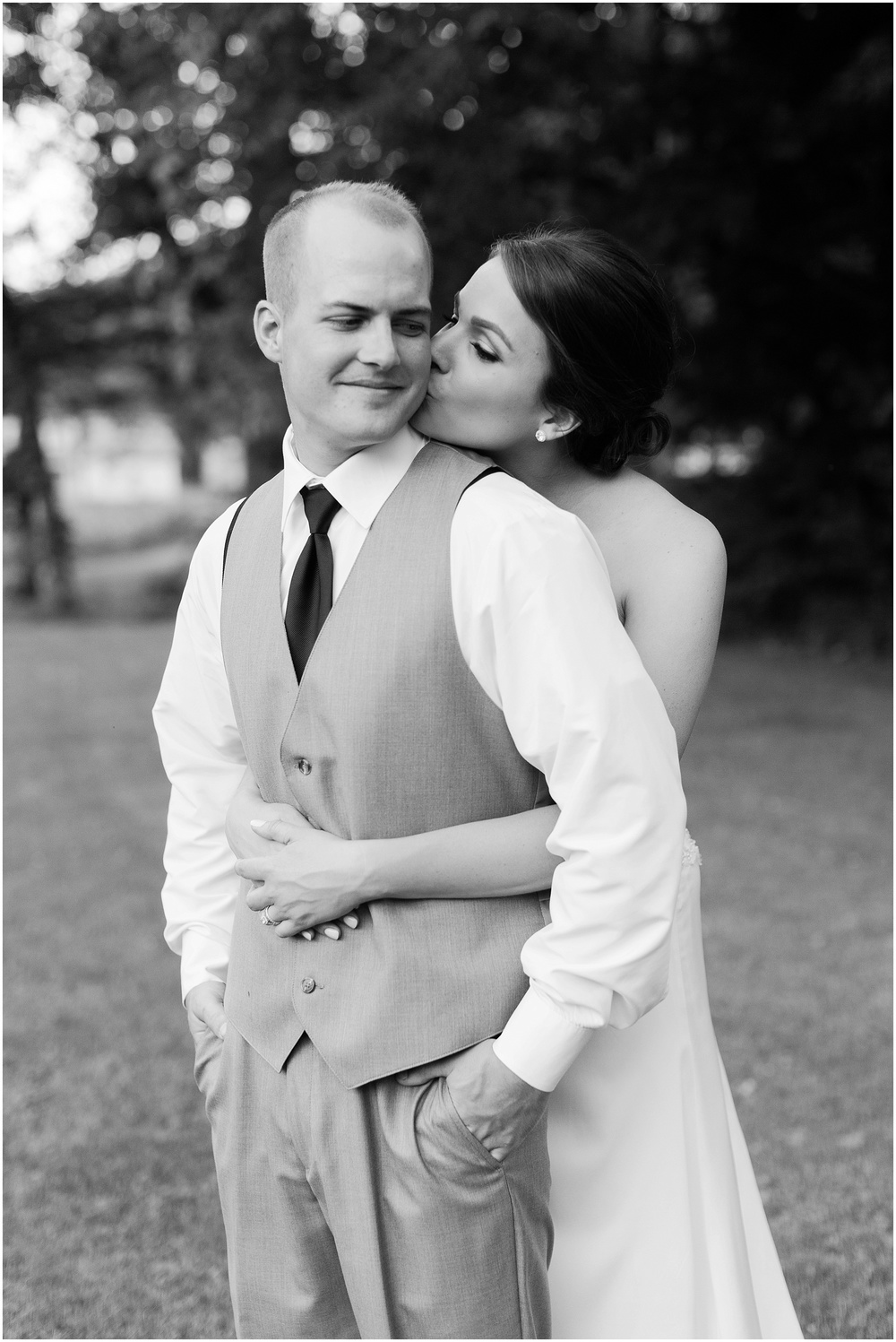 Hannah Leigh Photography Cameron Estate Inn Wedding_0443.jpg