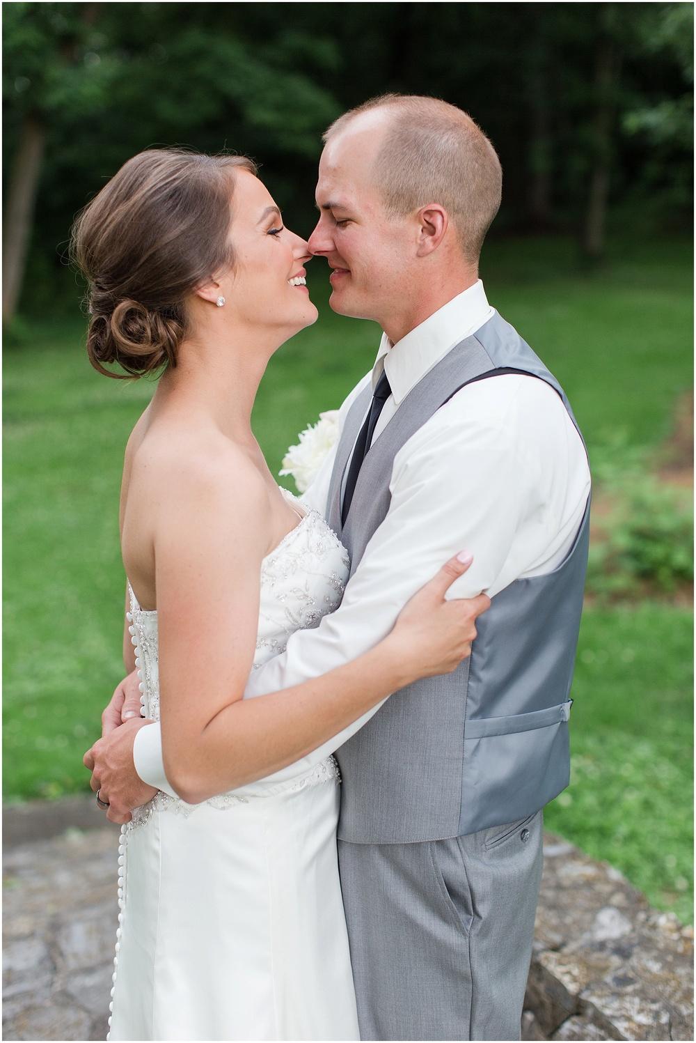 Hannah Leigh Photography Cameron Estate Inn Wedding_0442.jpg