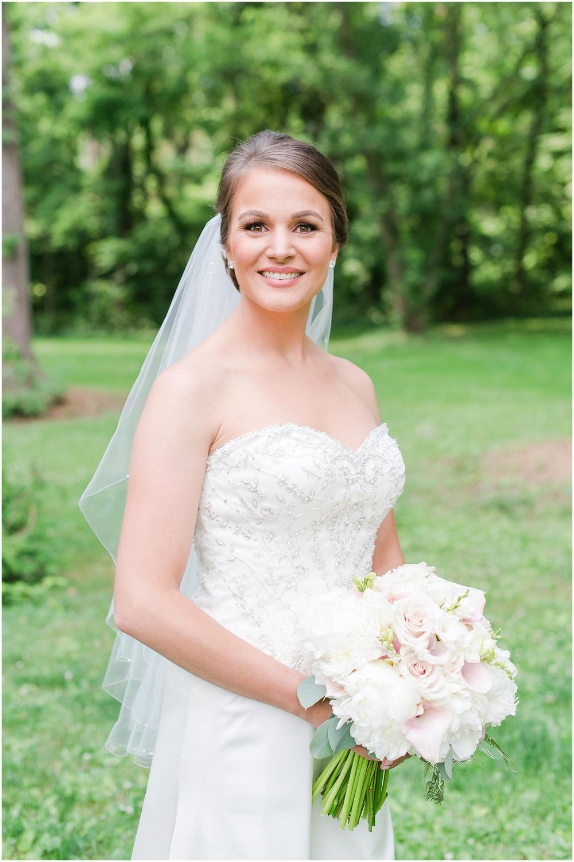 Hannah Leigh Photography Cameron Estate Inn Wedding_0444.jpg