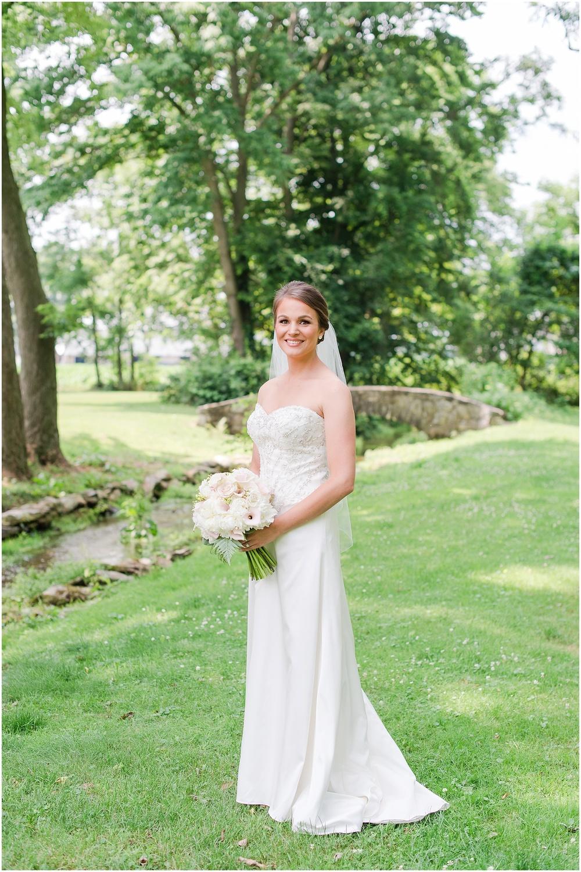 Hannah Leigh Photography Cameron Estate Inn Wedding_0445.jpg