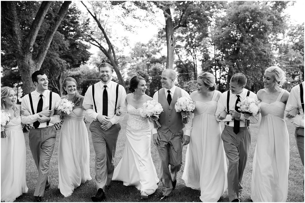 Hannah Leigh Photography Cameron Estate Inn Wedding_0463.jpg