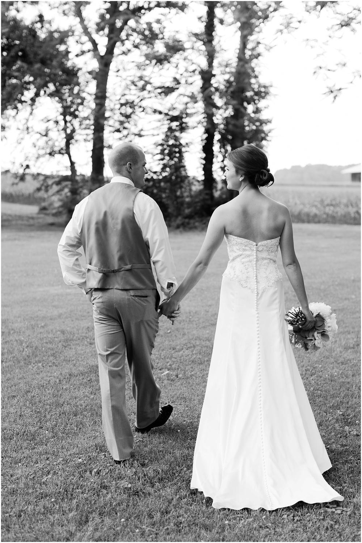 Hannah Leigh Photography Cameron Estate Inn Wedding_0467.jpg