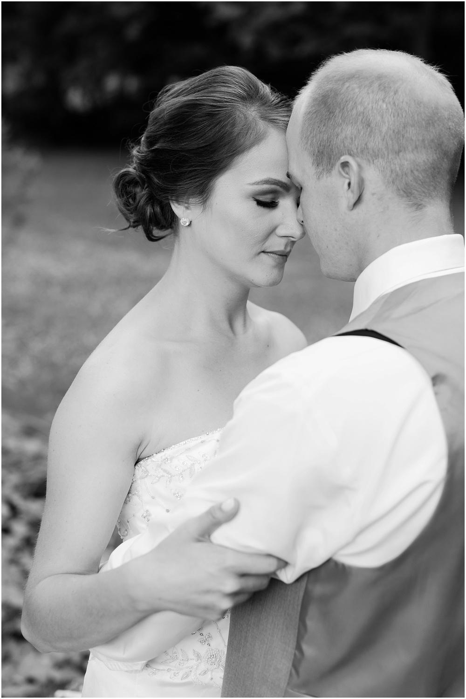 Hannah Leigh Photography Cameron Estate Inn Wedding_0466.jpg