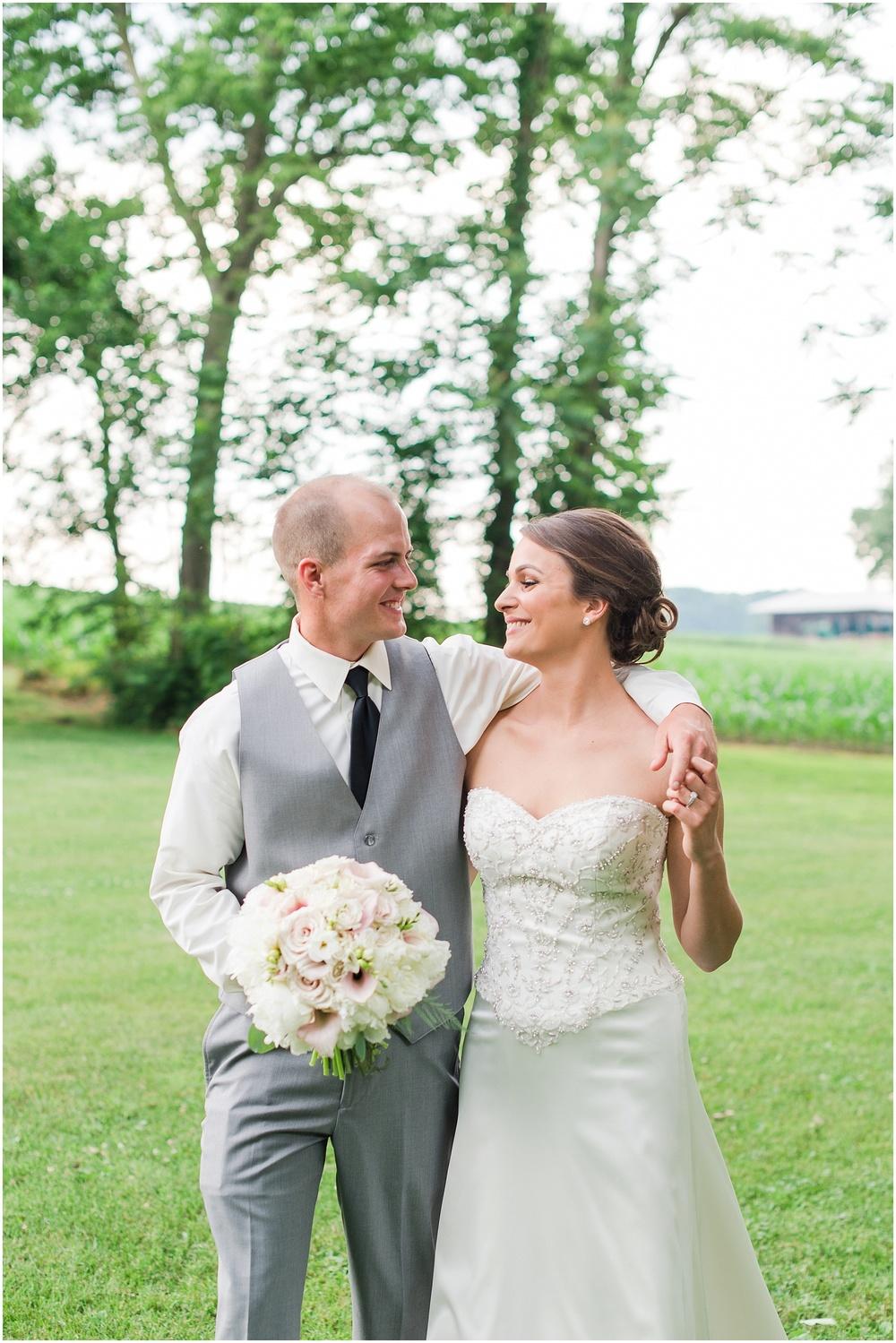 Hannah Leigh Photography Cameron Estate Inn Wedding_0470.jpg