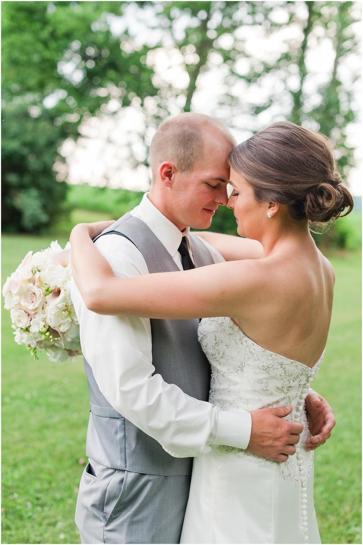 Hannah Leigh Photography Cameron Estate Inn Wedding_0472.jpg