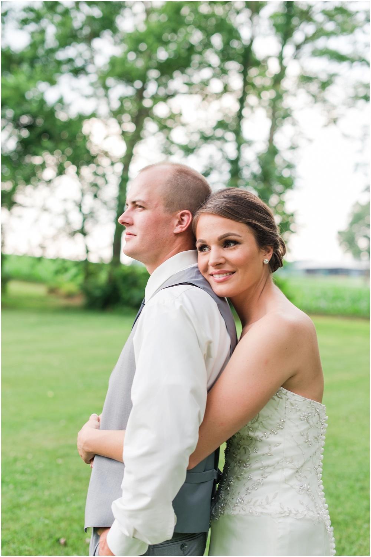 Hannah Leigh Photography Cameron Estate Inn Wedding_0473.jpg