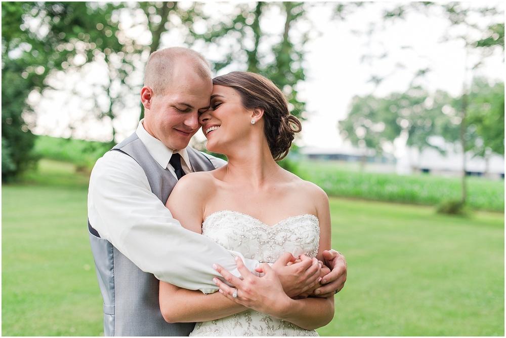 Hannah Leigh Photography Cameron Estate Inn Wedding_0474.jpg