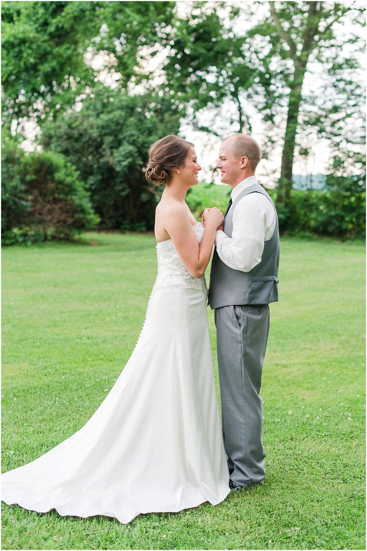 Hannah Leigh Photography Cameron Estate Inn Wedding_0475.jpg