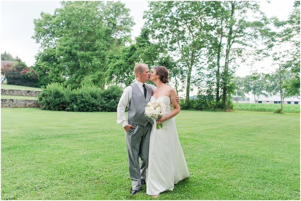 Hannah Leigh Photography Cameron Estate Inn Wedding_0479.jpg