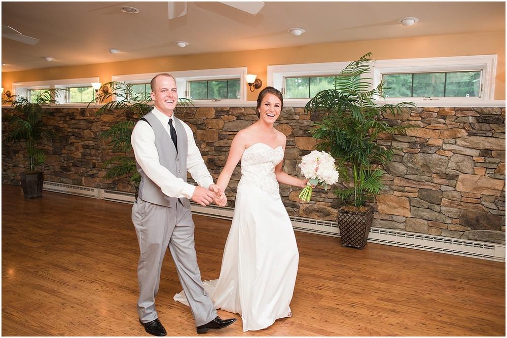Hannah Leigh Photography Cameron Estate Inn Wedding_0480.jpg