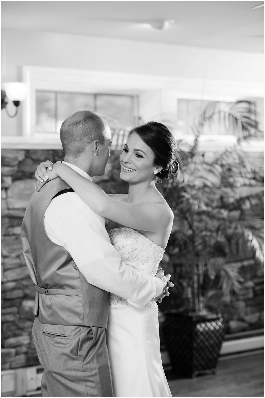 Hannah Leigh Photography Cameron Estate Inn Wedding_0481.jpg