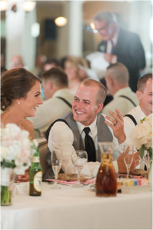 Hannah Leigh Photography Cameron Estate Inn Wedding_0486.jpg
