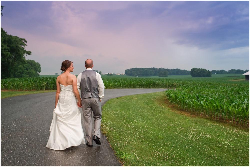 Hannah Leigh Photography Cameron Estate Inn Wedding_0516.jpg