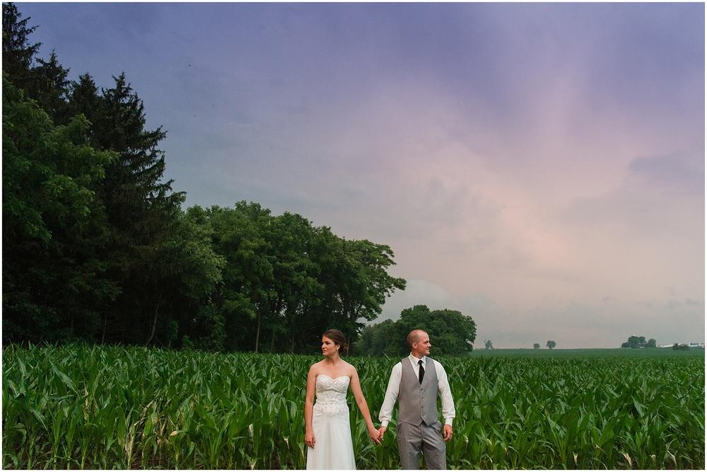 Hannah Leigh Photography Cameron Estate Inn Wedding_0518.jpg