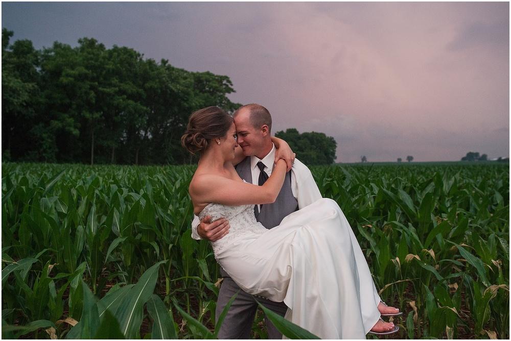 Hannah Leigh Photography Cameron Estate Inn Wedding_0520.jpg