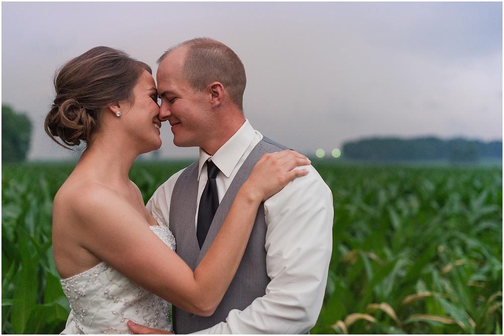 Hannah Leigh Photography Cameron Estate Inn Wedding_0524.jpg