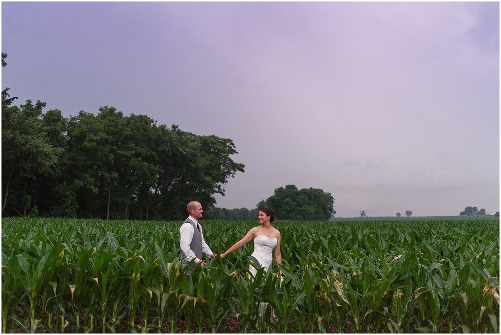 Hannah Leigh Photography Cameron Estate Inn Wedding_0526.jpg