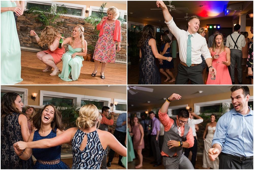 Hannah Leigh Photography Cameron Estate Inn Wedding_0534.jpg