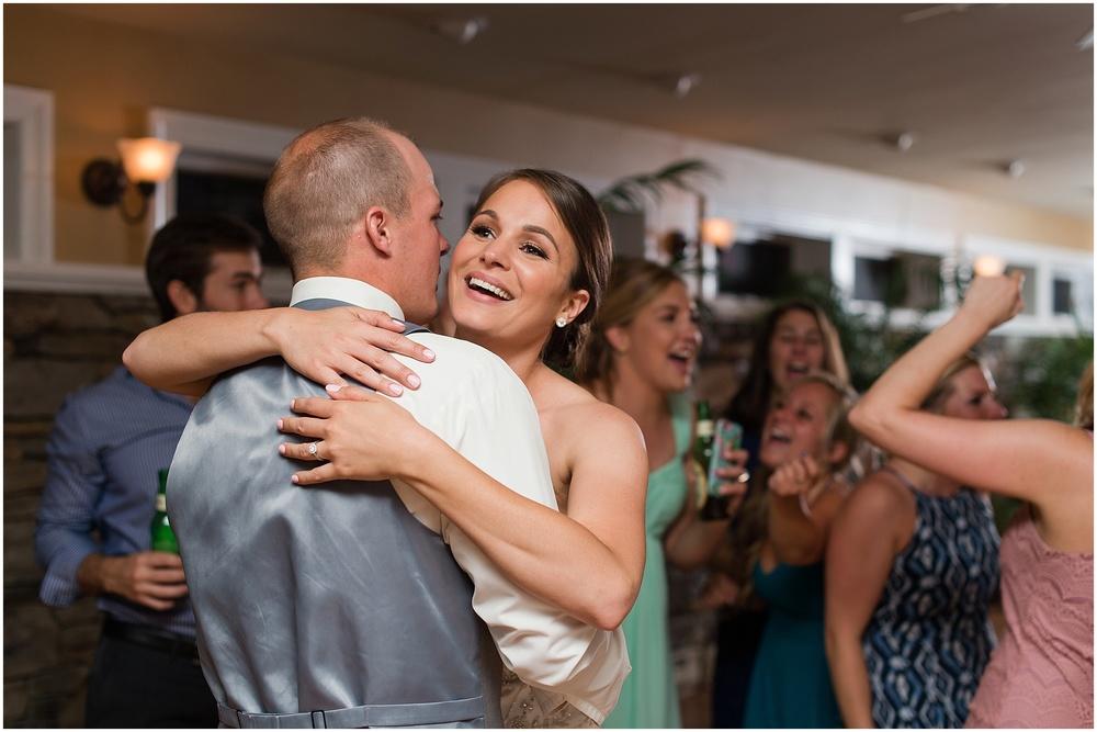 Hannah Leigh Photography Cameron Estate Inn Wedding_0530.jpg