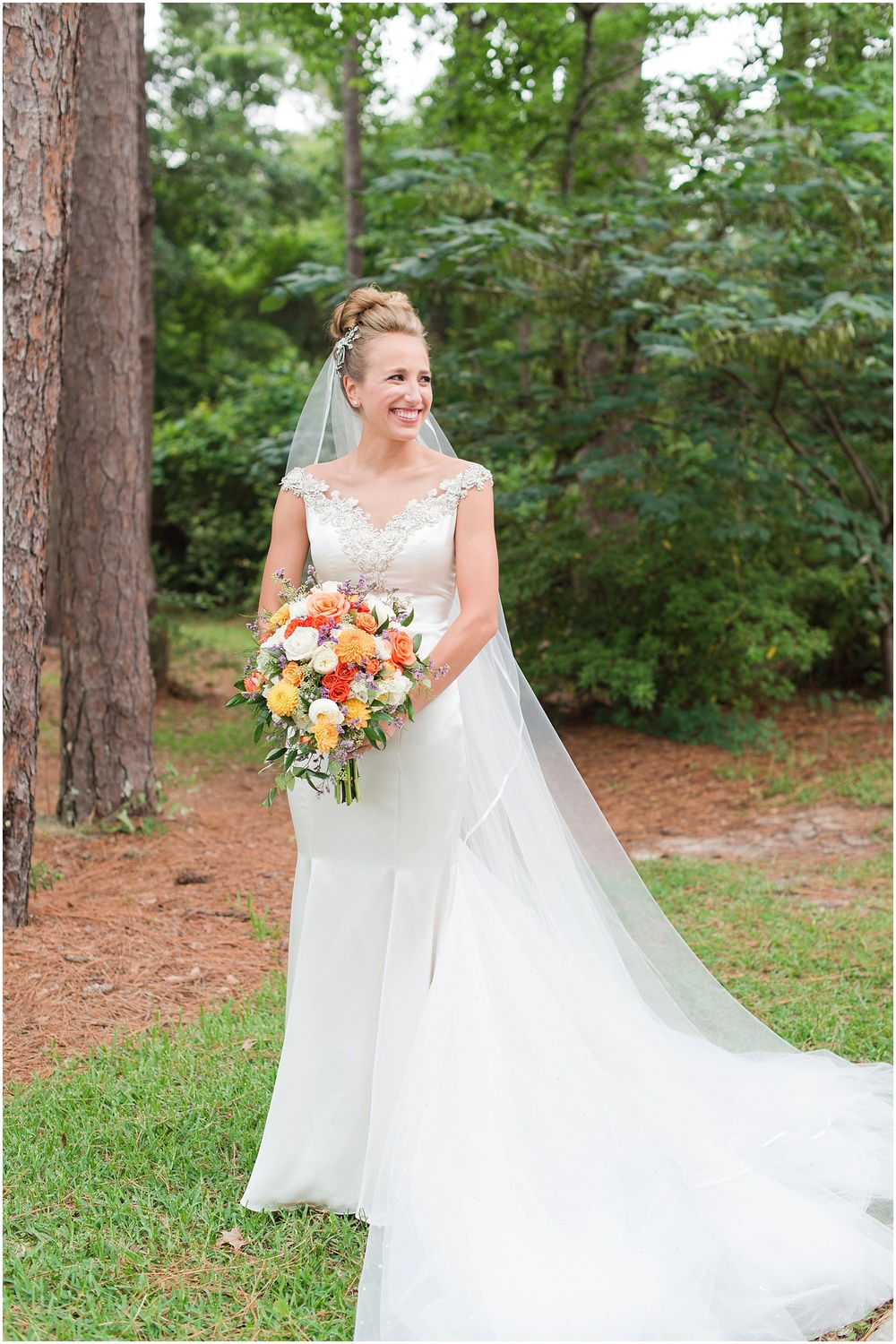 Hannah Leigh Photography Brookgreen Gardens Destination Wedding_0561.jpg